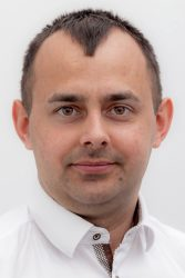 Jozef Grivalský