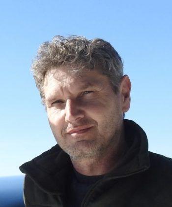 Ing. Ján Furcoň