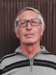 Jozef Imrich